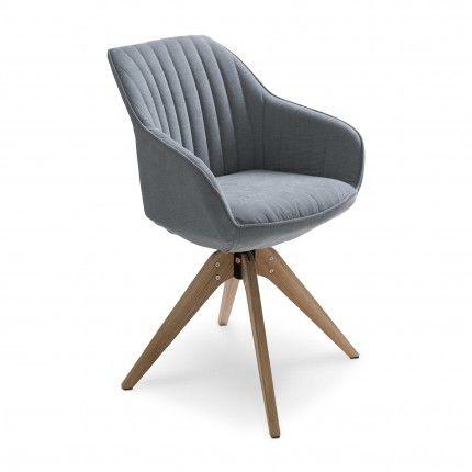 4 Fuss Stuhle Gunstig Online Kaufen Segmuller Onlineshop Stuhle Gunstig Stuhle Drehbare Esszimmerstuhle