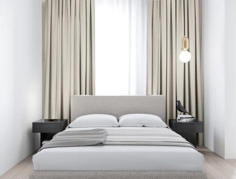 Rolgordijnen Slaapkamer 8 : Sunway houdt je slaapkamer koel en die van je kinderen sunway