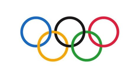 Bobby A- Reterritorialization is when a culture adopts something from another culture.the olympics started in Greece, and when they first started, it was only for Greeks. Now, almost every country in the world participates in the Olympics.