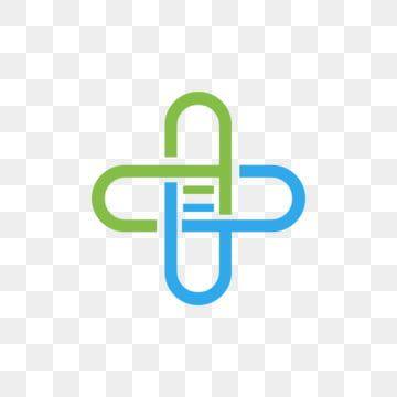 Care Tablet Activity Analysis Cardiogram Cardiology Clinic Clinical Concept Creative Design Diagnosis Diagnost Medical Logo Vector Logo Design Medical Business