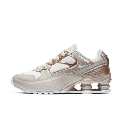 Find the Nike Shox Enigma 9000 Women's Shoe at Nike.com. Free ...