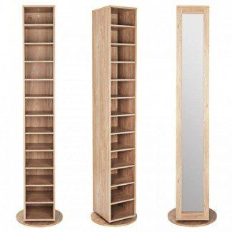 Tall Narrow Shoe Rack Visual Hunt Shoe Storage Unit Narrow Shoe Rack Shoe Storage Shelving
