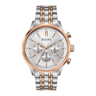 LibreFrancisco Swatch Rojo3 31 Mercado Reloj En 301 Gw705 EDHY9IW2