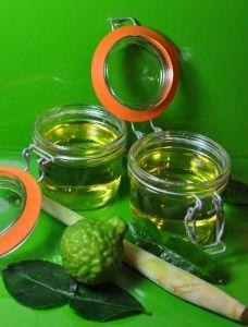huile-de-combava_2