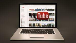 Best Online Youtube Playlist Downloader In 2020 Video Marketing Youtube Youtube Marketing Video Marketing