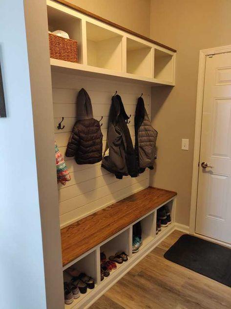 list of pinterest work bench diy garage shelves pictures pinterest rh pikby com