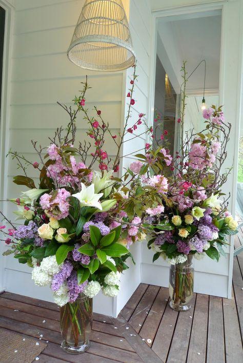 Flowers Arrangements For Church Altar Calla Lilies 69 Ideas