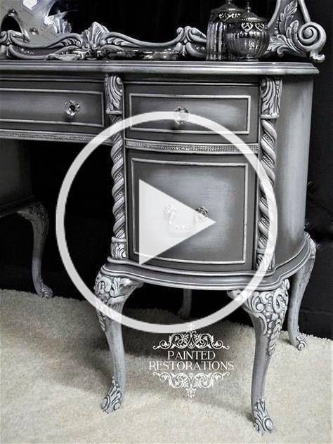 Hotel Furniture Vintage Antique Couches Antique Furniture Styles 1920 Antiquefurniturestyles In 2020