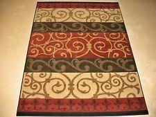 Tuscan Kitchen Rugs Decorating Rug