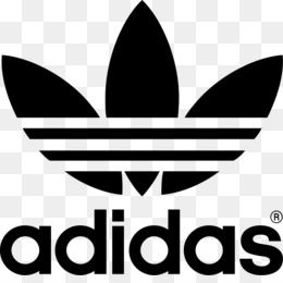 Adidas Png Adidas Transparent Clipart Free Download Adidas Originals Shoe Foot Locker Clothing Adidas Logo Art Adidas Originals Logo Adidas Logo Wallpapers