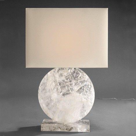 114e5b9a0dd Alberto GIACOMETTI (1901 - 1966) Lampe