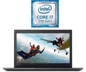 مميزات وعيوب و سعر لاب توب لينوفو أيديا باد 320 15 Ikba مجلة ياقوطة Lenovo Ideapad Lenovo Laptops Review