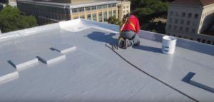 Pin On Commercial Roofing