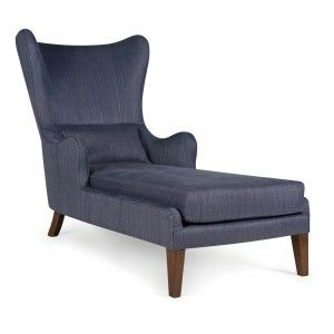 191 Best Marieu0027s Corner Models Images On Pinterest | Corner, Couches And  Armchairs