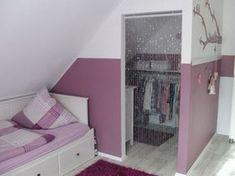 Schlafzimmerschrank dachschräge ~ Pax in der dachschräge schrank kleiderschrank dachschräge