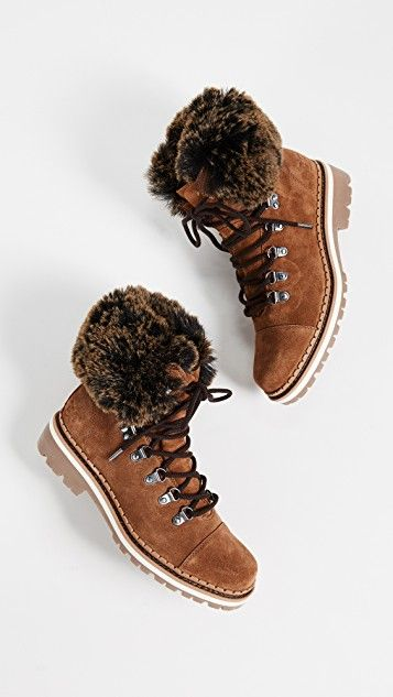 015704732d8 Bowen Boots | Wish List | Boots, Hiking boots, Suede boots