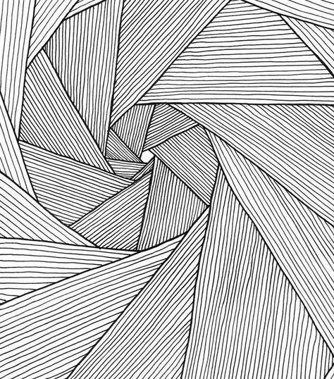 #linienspirale #zeichnungen #mitgoldene #mitspirale #mitgeraden #goldene #spirale #geraden #linien #mitmit #mitLinienSpirale mit geraden Linien