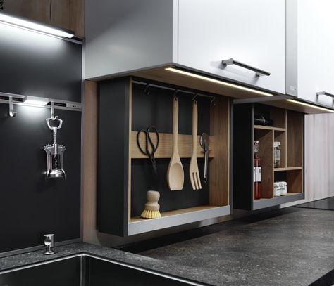 Abverkauf TEAM 7 Küchen stark reduziert küche Pinterest
