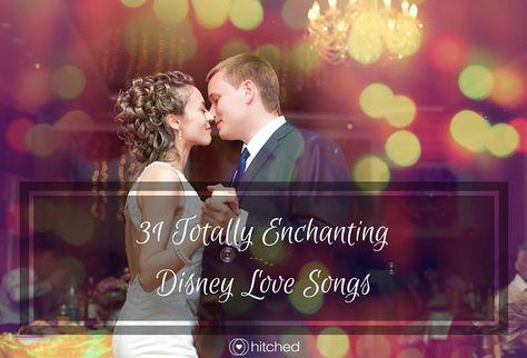Disney Wedding Songs.Disney Wedding Songs For Ceremony