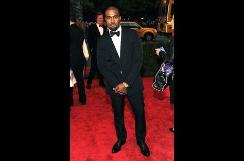 Adidas Yeezy Calabasas Szn 5 crewneck Kanye new NWT