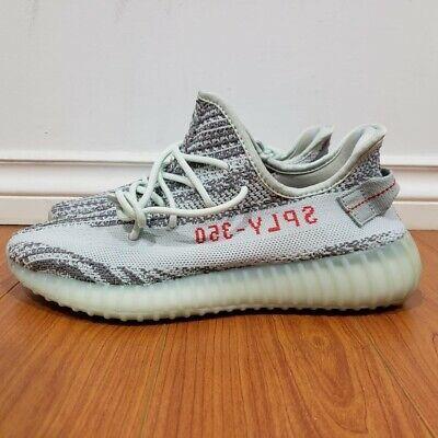 adidas yeezy 350 boost v2 ebay