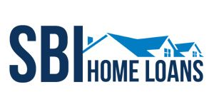 The State Bank Of India Can Offer Various Types Of Housing Loan You Should Check Your Requirement According To That