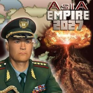 Asia Empire 2027 Vae 2 2 1 Mod Apk With Images Asia Empire