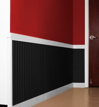 34 Ideas Bedroom Paint Ideas Red Black White Red Walls Bedroom