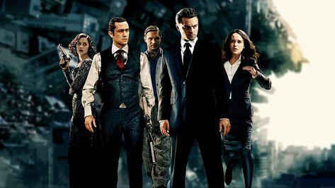 HD wallpaper: Inception movie poster, movies, Leonardo DiCaprio, Marion Cotillard