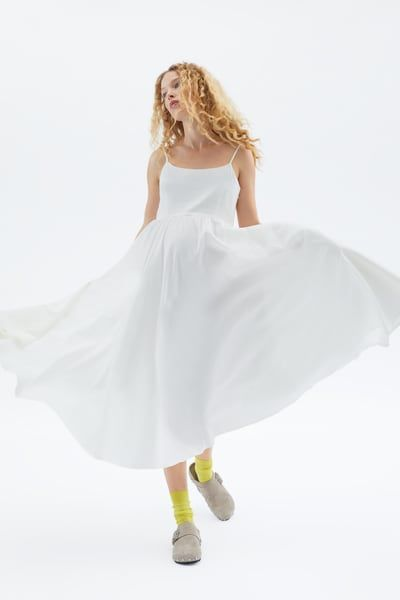 6531a3eb81 Limited edition full skirt dress in 2019 | Products | Dresses, Dress ...