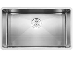 Top 10 Best Single Bowl Kitchen Sinks In 2020 Reviews Best