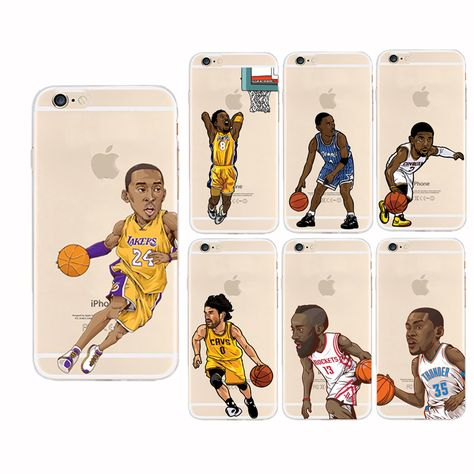 cover iphone 5s basket
