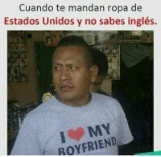 Latinoamerica Argentina Colombia Chile Peru Venezuela Latino Mexico Latam Latinoamerica Mexican Funny Memes Funny Boyfriend Memes Funny Spanish Memes