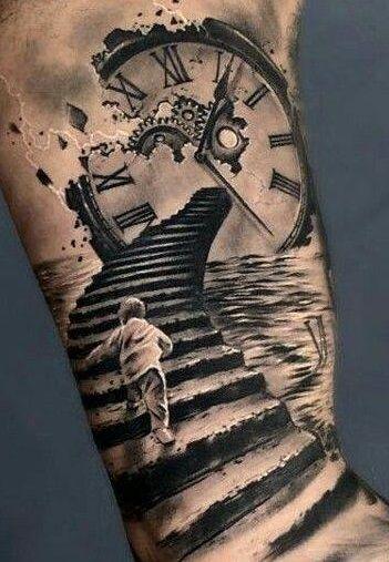 1200 Tatuajes Para Hombres 2019 Fotos Tatuajes Para Hombres En El Antebrazo Tatuajes Para Hombres Tatuajes Brazo