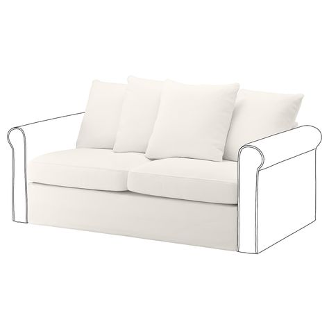 Astounding List Of Pinterest Loveseats Sleeper Images Loveseats Caraccident5 Cool Chair Designs And Ideas Caraccident5Info