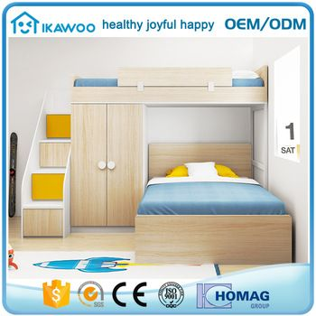 Double Bed For Kids Double Decker Bed For Kid Tvyynhq Cama De