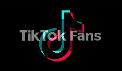 Free Tiktok Fans Generator 2019 Earn Followers On Your Tiktok Profile Free Followers Get Free Likes Funny Animal Memes