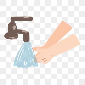 Colorful Creative Hand Washing Elements Hand Color Creative Png Transparent Clipart Image And Psd File For Free Download Overlays Transparent Creative Hand Coloring