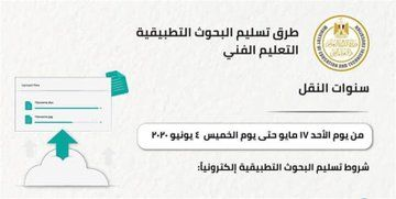 لحظة القبض على عبد الرحمن المطيري أحد مشاهير السناب شات في أمريكا Ksa Arabia Https Bit Ly 3 Boarding Pass Travel Airline