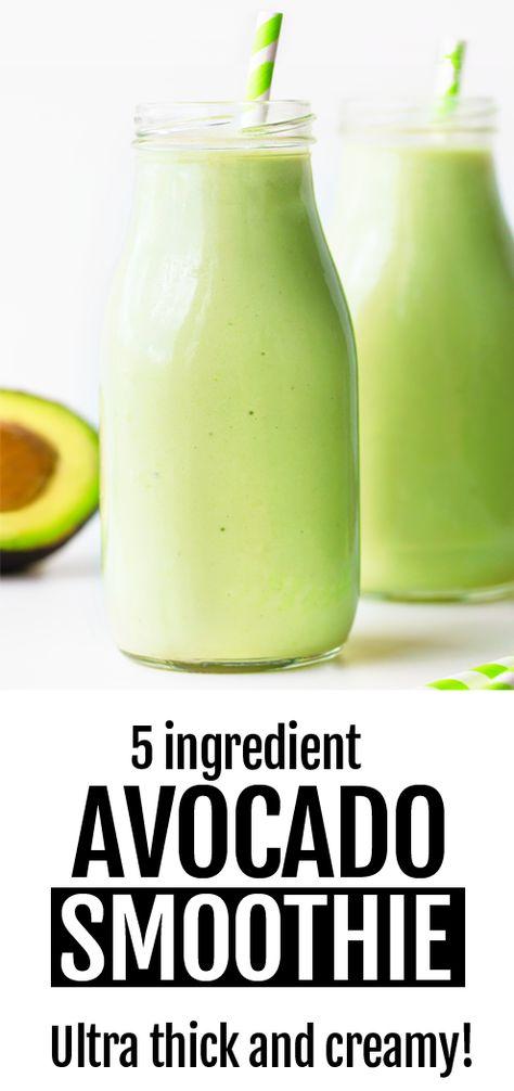 Hogyan segíti a smoothie a fogyókúrádat?