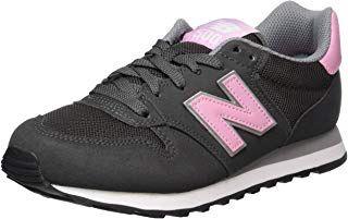 New Balance Damen 500 Sneaker #damen #frau #schuhe ...