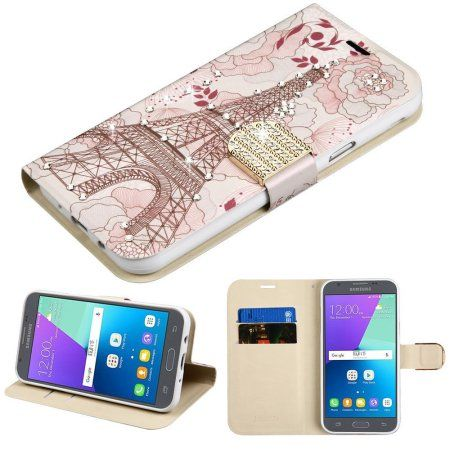 Cell Phones In 2020 Boost Mobile Samsung Galaxy J3 Case Phone Cases Samsung Galaxy