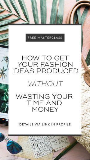 Pin On Career In Fashion Designing