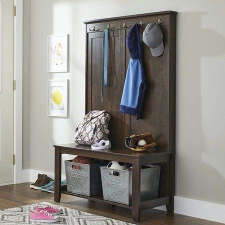 a4cb2fd5f9b806eb973e58b2c33d9543 - Better Homes And Gardens Tv Stand Parker