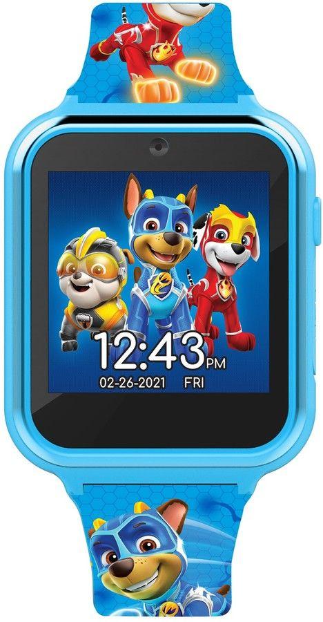 a4cb71c50ba0956608eaa2121da15b45 Smartwatch For Tween