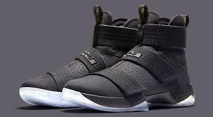 Lebron shoes, Air jordans, Nike lebron