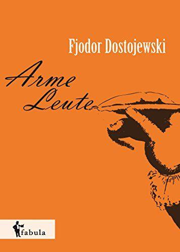 Arme Leute Arme Leute Dostojewski Ich Liebe Bucher Leute