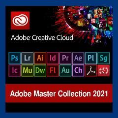 48 Off Adobe Creative Cloud 2021 Adobe Master Collection Cc 2021 Full Version Lifetime Activation Mult In 2021 Adobe Creative Cloud Adobe Creative Creative Cloud