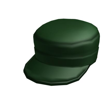 Infidel Castor A Hat By Roblox Roblox Updated 6272012 40340