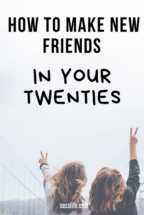 Apps to get more friends on snapchat